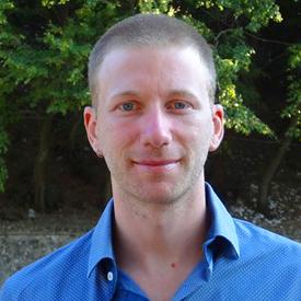 Giuseppe Tedeschi