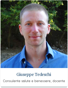 Giuseppe Tedeschi, igienista