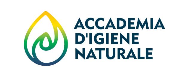 Accademia d'Igiene Naturale